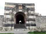 دروازه_سنگی_خوی